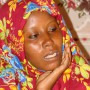 Sadya: 'Most of the youth in the village are not married'
