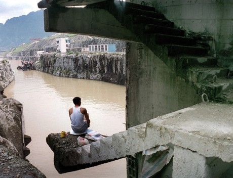 The Bakun Dam Project in Sarawak Paper