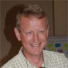 Geoff Barnard