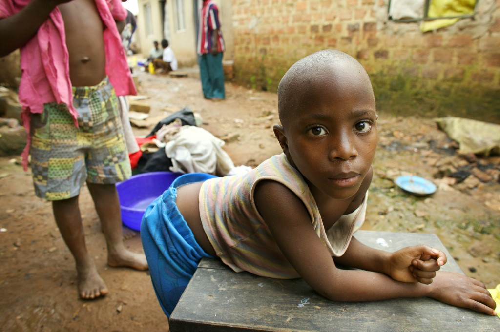 poverty and child development Introduction childhood development is both a biological and psychological period that occurs to every human from birth to adolescence the transition from dependency to autonomy characterizes this period.