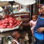 Odutuyo Muibat - Sunday Akinlolu | Panos London