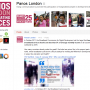 Panos London on Google+