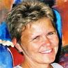 Birgitte Jallov