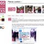 Panos London on Google+